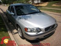 "Options Included: ""Driver Air Bag, Passenger Air Bag,"