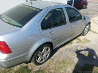 I have a 2002 VW jetta with the vr6 engine in it. The