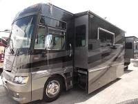 2002 Winnebago ADVENTURER, Model 32V, 32 Feet in