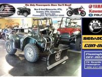 (908) 998-4700 ext.2141 NEW KFI WINCH AND CYCLE COUNTRY