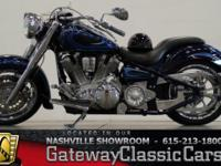 Up for sale in our Nashville Tennessee showroom is a