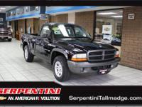 Stick shift! The Serpentini Chevrolet Tallmadge EDGE!
