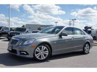 2002 MERCEDES-BENZ S430 SEDAN 4 DOOR Our Location is: