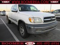 Reliable, ONLY 2 Miles! JUST REPRICED FROM $7,870,