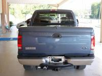 2003-2007 Ford F250 Fiberglass Topper, Short Bed.