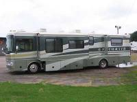 692849 - You will truly enjoy this Beautiful 39' 2003