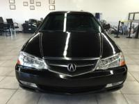 CLICK FOR FULL INVENTORY: http://5starautos.net/