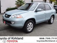 Navigation System**HEATED SEATS**, **AWD**,