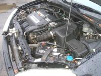 2003 Acura RSX base - Auto trans, $350.00, V-tech 2.0