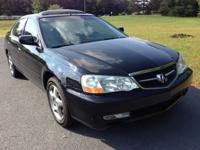 CARFAX WITH BUYBACK EASY FIANCING GREAT MPG VEHICLE The