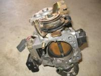 I HAVE A 2003 ACURA TL TYPE S BOTTOM END WITH 80K MILES
