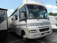 (407) 499-8772 ext.223 Used 2003 Winnebago Adventurer