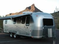 Beautiful 2003 Airstream Safari S 25' Wide-Body