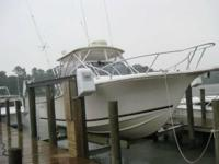 Boat lies in Norfolk, Virginia.Please contact the owner