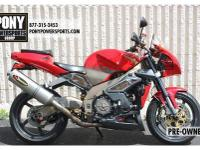 (614) 602-4297 ext.873 Liter bike at an affordable