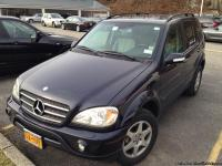 Excellent Condition, AWD, V8, heated seat, moonroof,