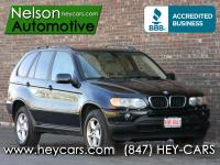 This 2 Owner vehicle is offered by the 2015 IL Quality