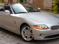 Body Style: Convertible Engine: Exterior Color: Toledo