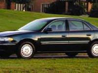 Options:  2003 Buick Century Custom|Gold/|V6 3.1L