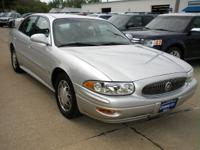 Options Included: N/AThis Sterling Silver LeSabre
