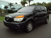 Options Included: ABS, Air Conditioning, Alarm, Alloy
