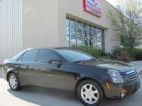 Options Included: ABS, Alloy Wheels, AM/FM Radio, CD
