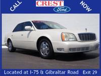 Exterior Color: cotillion white, Body: Sedan, Engine: