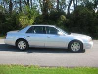 Options Included: N/AThis car is AMAZING! This 2003