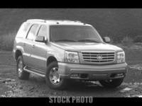 Exterior Color: white diamond, Body: SUV, Engine: 6.0L