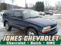 New Arrival! 4WD, NHTSA 5 STAR CRASH RATING! ABS Brakes