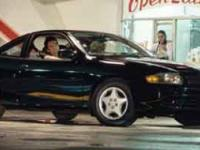 Come see this 2003 Chevrolet Cavalier 2DR CPE. Its