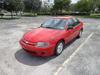 Condition: Used. Exterior color: Red. Interior color: