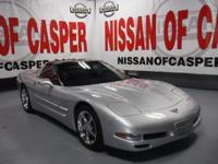 Options:  2 Doors|350 Hp Horsepower|4-Wheel Abs