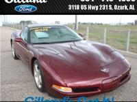 MUST SEE! And LOW MILES!. Like new. Gently used. Your