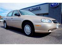 2003 Chevrolet Malibu 4dr Car Our Location is: Flower
