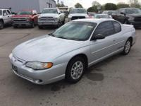 Recent Arrival! **CERTIFIED BY CARFAX NO ACCIDENTS**,