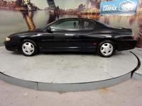 2003 Chevrolet Monte Carlo CARS HAVE A 150 POINT INSP,