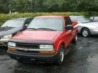 Options Included: N/Athis truck has a new clutch and