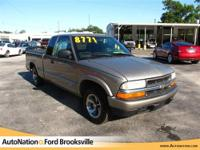 abs (4-wheel), air conditioning, power steering, am/fm
