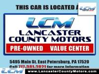 S-10 LS, Carfax One Owner!, *Local Trade, Not a Prior
