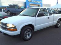 Options:  Cruise Control|4-Wheel Abs Brakes|Front