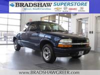 Long Bed! Extended Cab! **BRADSHAW BUY B4 AUCTION