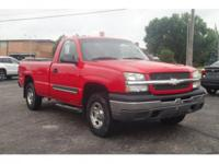 Silverado 1500 trim. Superb Condition. Dual Zone A/C,