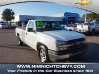 Extra Clean. Silverado 1500 trim. Tow Hitch, Dual Zone