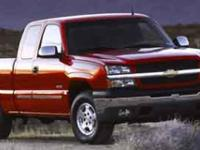 Options:  4-Speed A/T 4-Wheel Abs 4-Wheel Disc