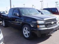 Heated Leather Seats, Hitch, Aluminum Wheels, Dual Zone
