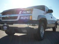 Options Included: Gross Vehicle Weight: 6;400, Door