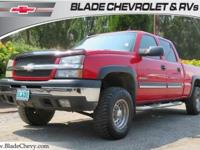 4WD/4x4, **Only 8.7% Sales Tax, Save Hundreds!, **LOW