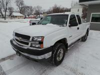 Internet Deal on this tough Vehicle*** 4 Wheel Drive,