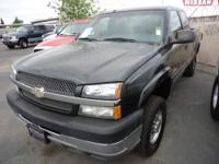 Vehicle Information Miles: 151,382 Drive: 2WD Trans: